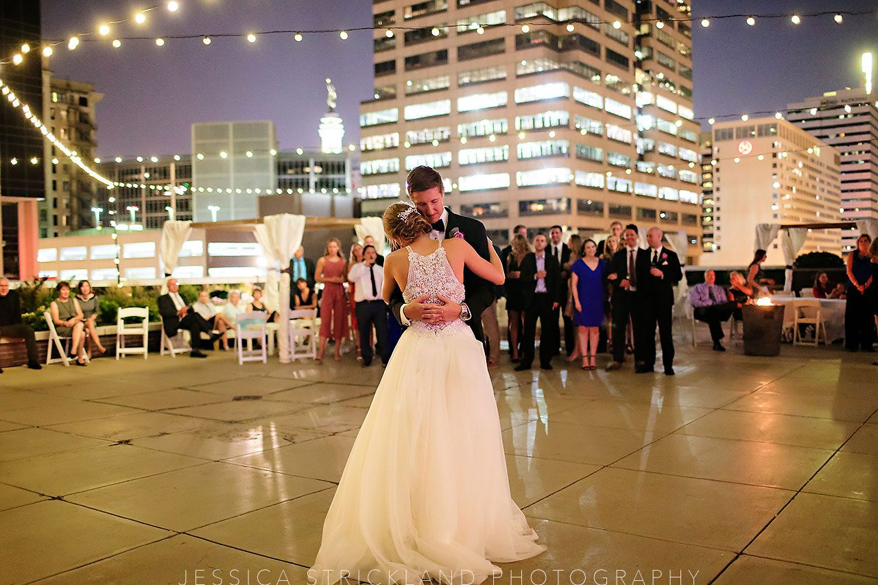 Serra Alex Regions Tower Indianapolis Wedding 356 watermarked