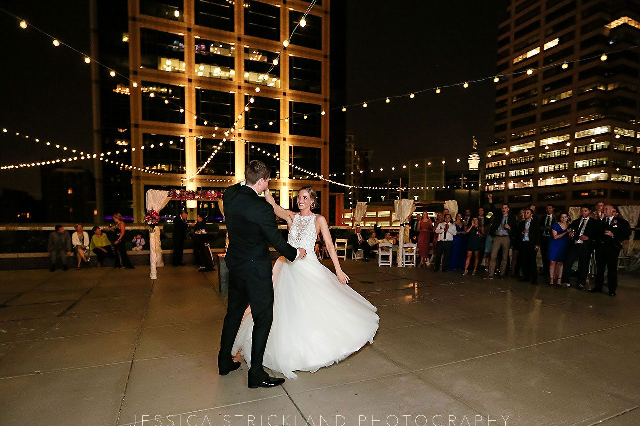 Serra Alex Regions Tower Indianapolis Wedding 358 watermarked