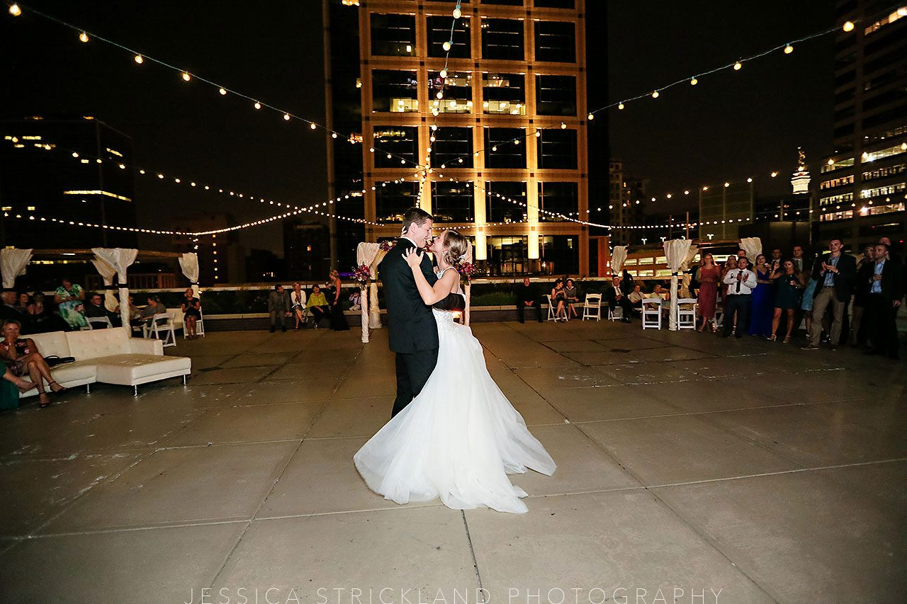 Serra Alex Regions Tower Indianapolis Wedding 361 watermarked