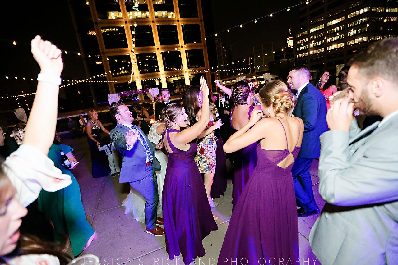 Serra Alex Regions Tower Indianapolis Wedding 370 watermarked
