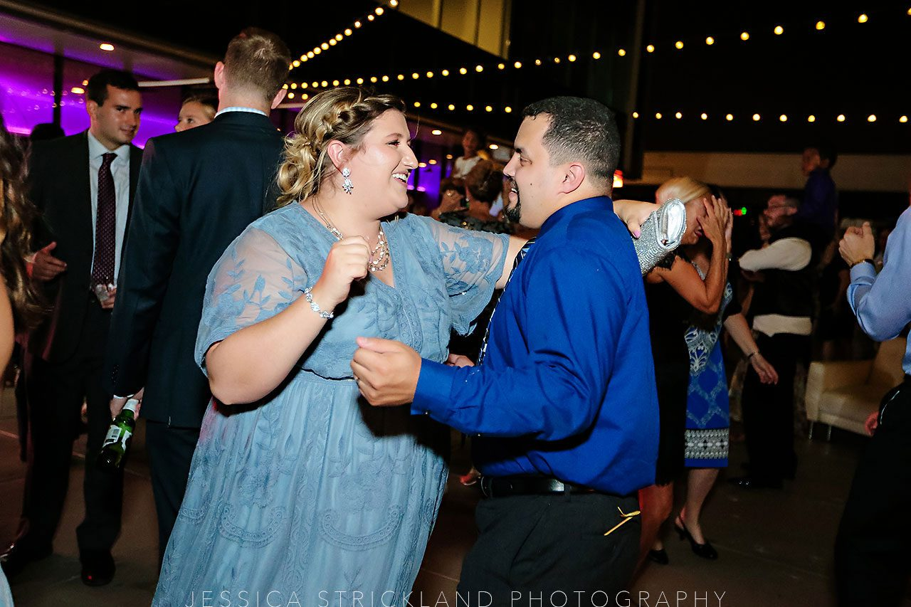 Serra Alex Regions Tower Indianapolis Wedding 374 watermarked