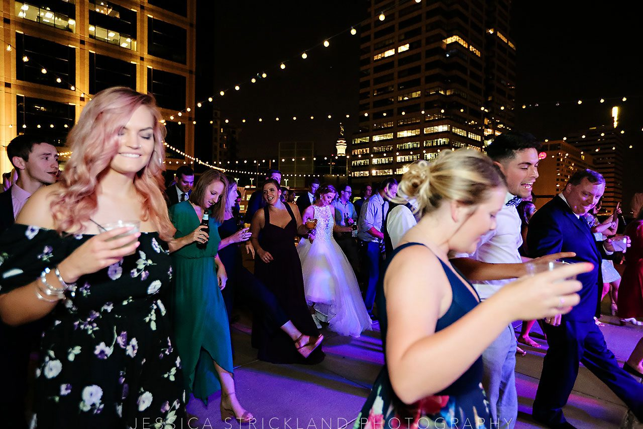 Serra Alex Regions Tower Indianapolis Wedding 379 watermarked