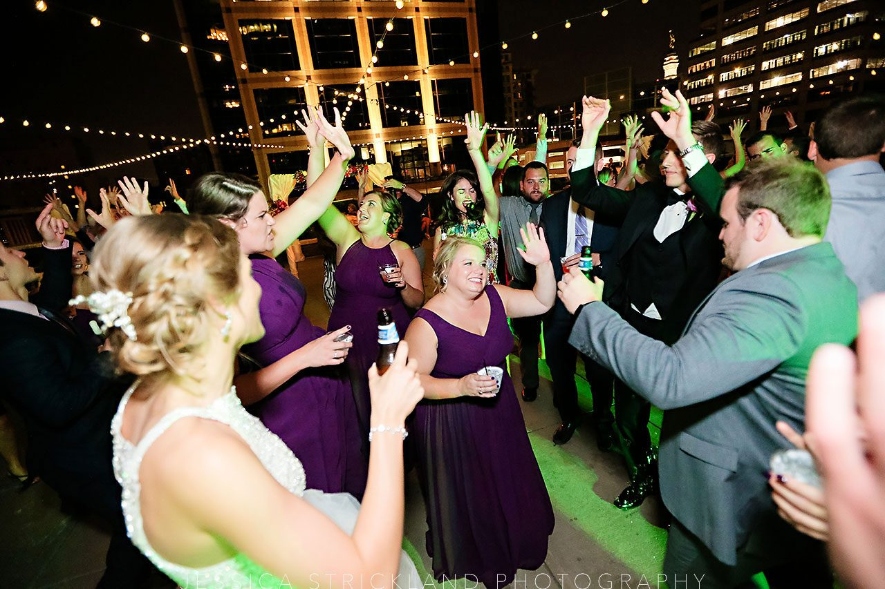 Serra Alex Regions Tower Indianapolis Wedding 380 watermarked