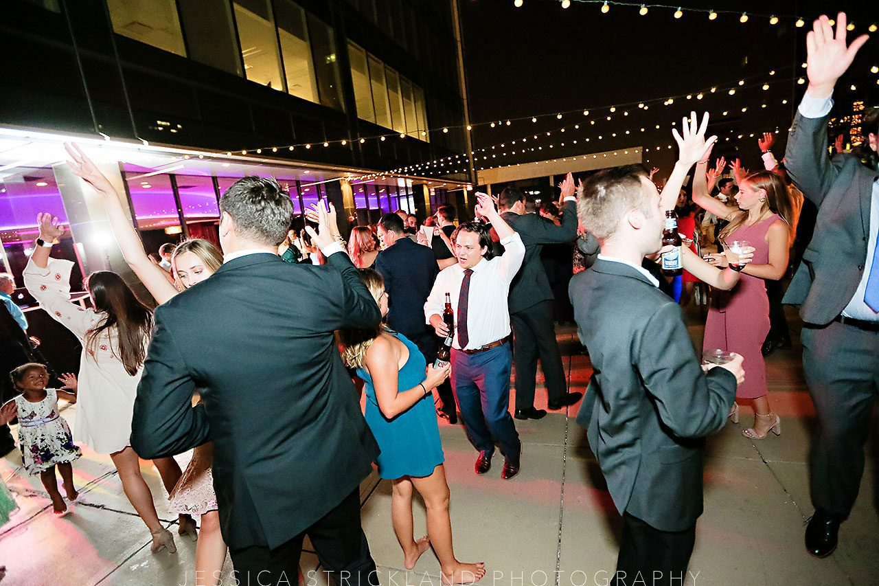 Serra Alex Regions Tower Indianapolis Wedding 383 watermarked