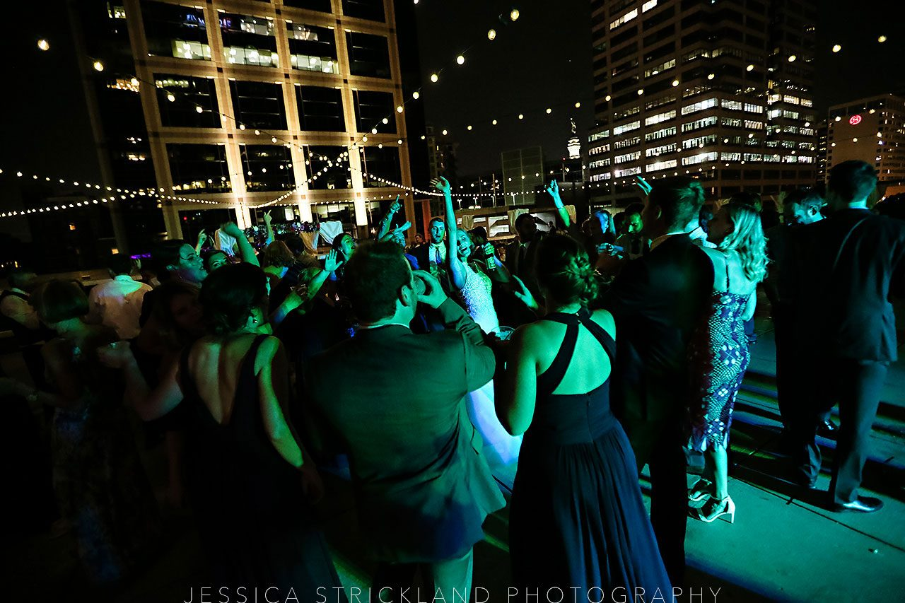 Serra Alex Regions Tower Indianapolis Wedding 386 watermarked