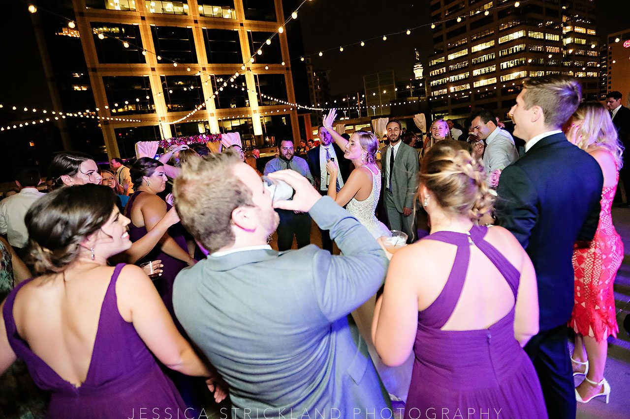 Serra Alex Regions Tower Indianapolis Wedding 387 watermarked