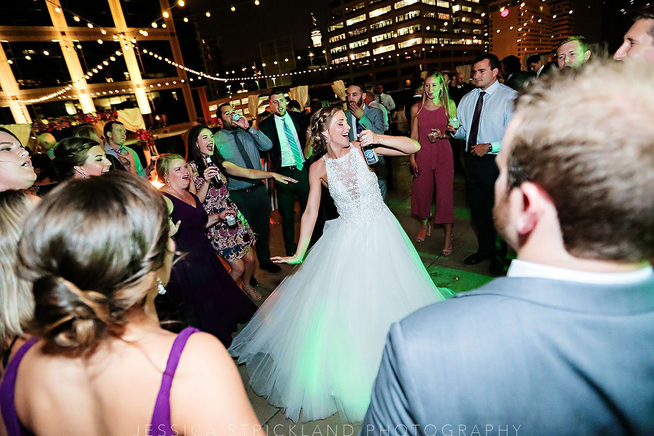 Serra Alex Regions Tower Indianapolis Wedding 388 watermarked