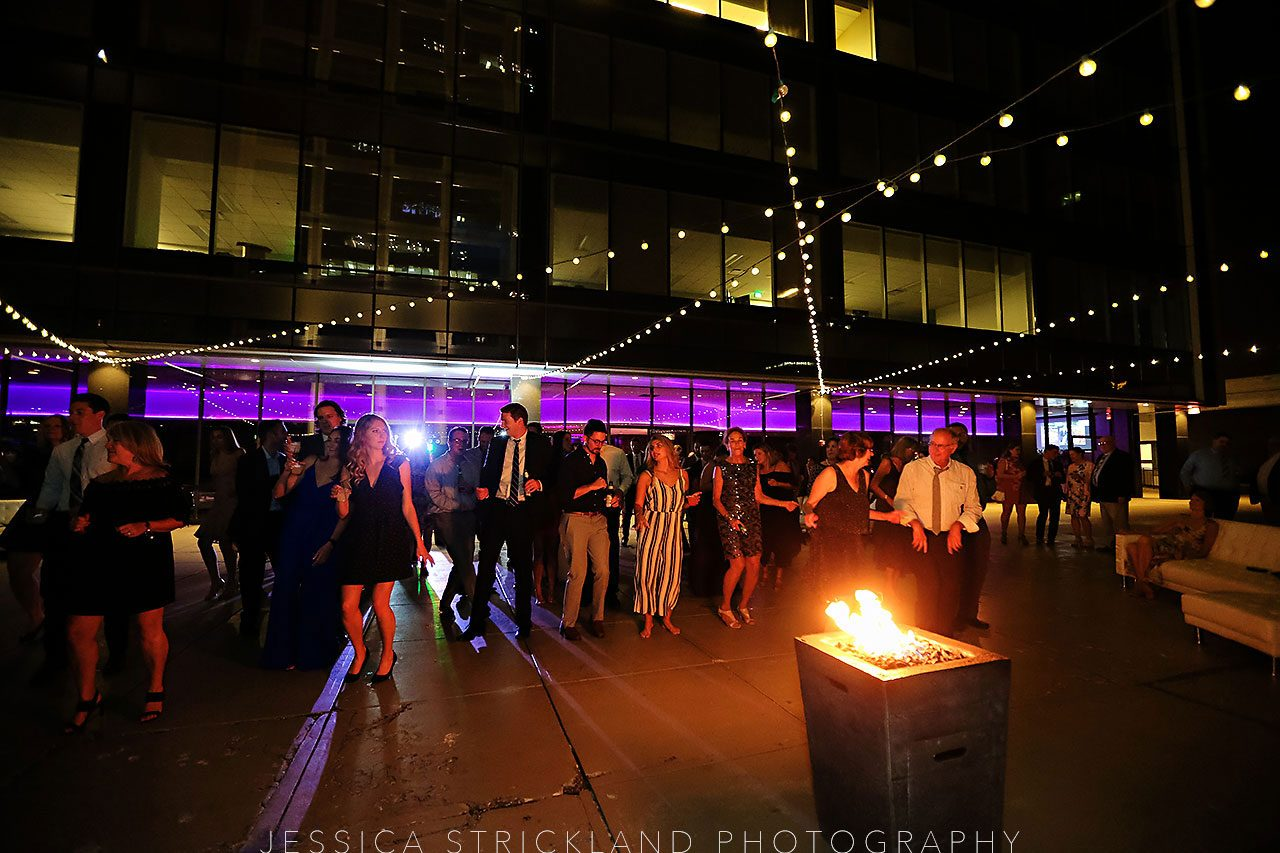 Serra Alex Regions Tower Indianapolis Wedding 389 watermarked