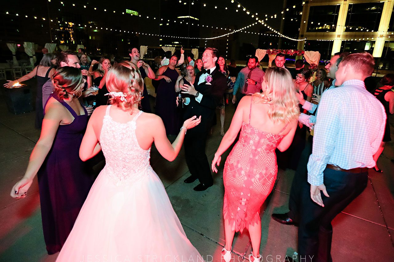 Serra Alex Regions Tower Indianapolis Wedding 391 watermarked