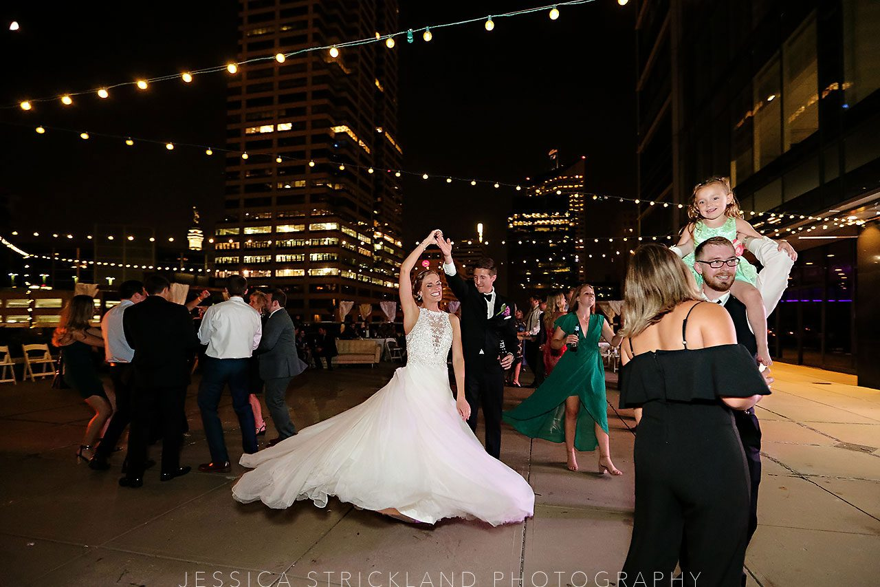 Serra Alex Regions Tower Indianapolis Wedding 393 watermarked