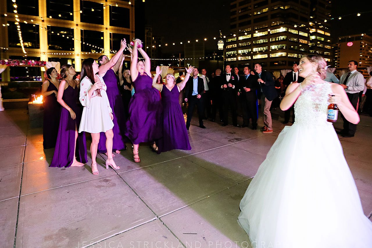 Serra Alex Regions Tower Indianapolis Wedding 396 watermarked