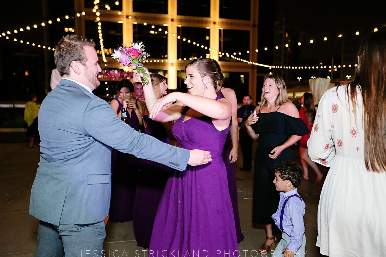 Serra Alex Regions Tower Indianapolis Wedding 397 watermarked