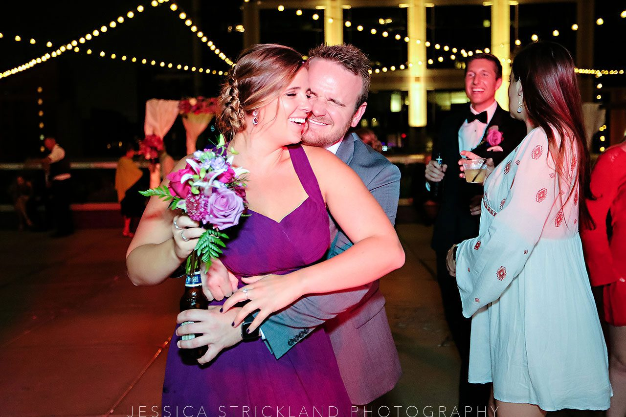 Serra Alex Regions Tower Indianapolis Wedding 398 watermarked