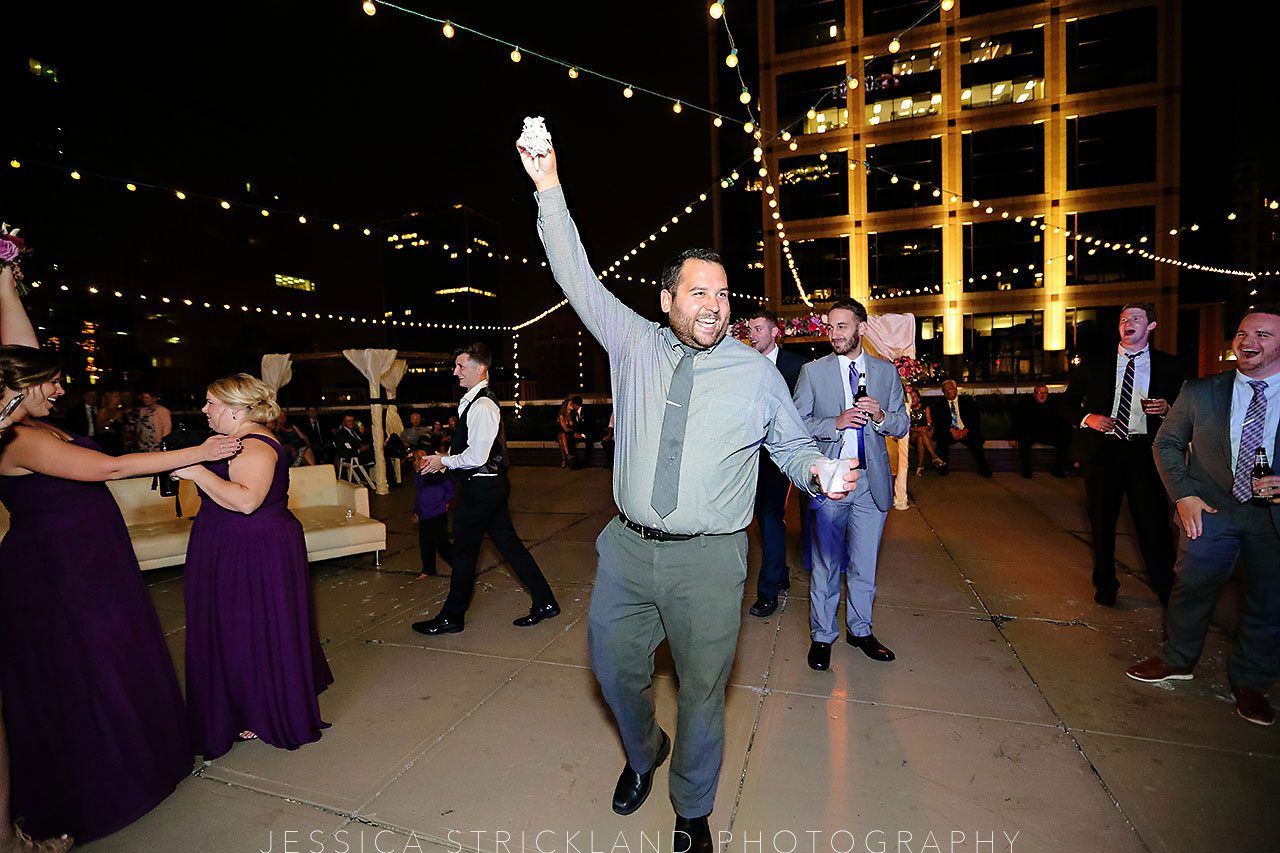 Serra Alex Regions Tower Indianapolis Wedding 401 watermarked