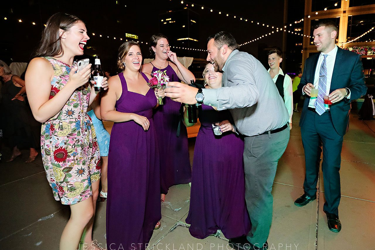 Serra Alex Regions Tower Indianapolis Wedding 402 watermarked
