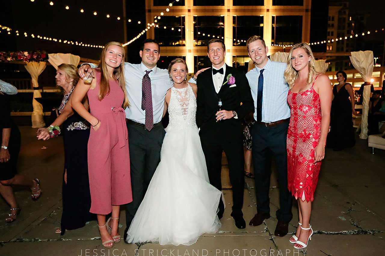 Serra Alex Regions Tower Indianapolis Wedding 403 watermarked