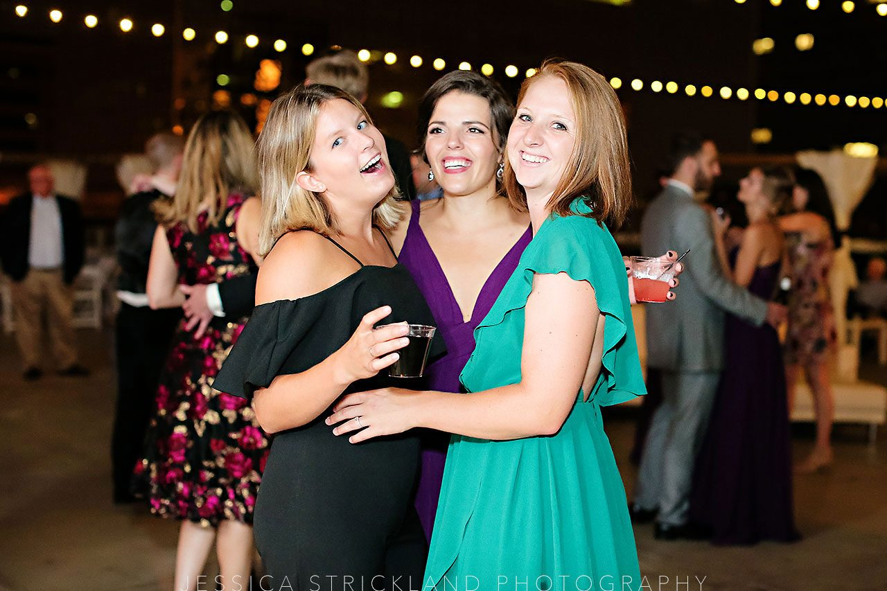 Serra Alex Regions Tower Indianapolis Wedding 404 watermarked