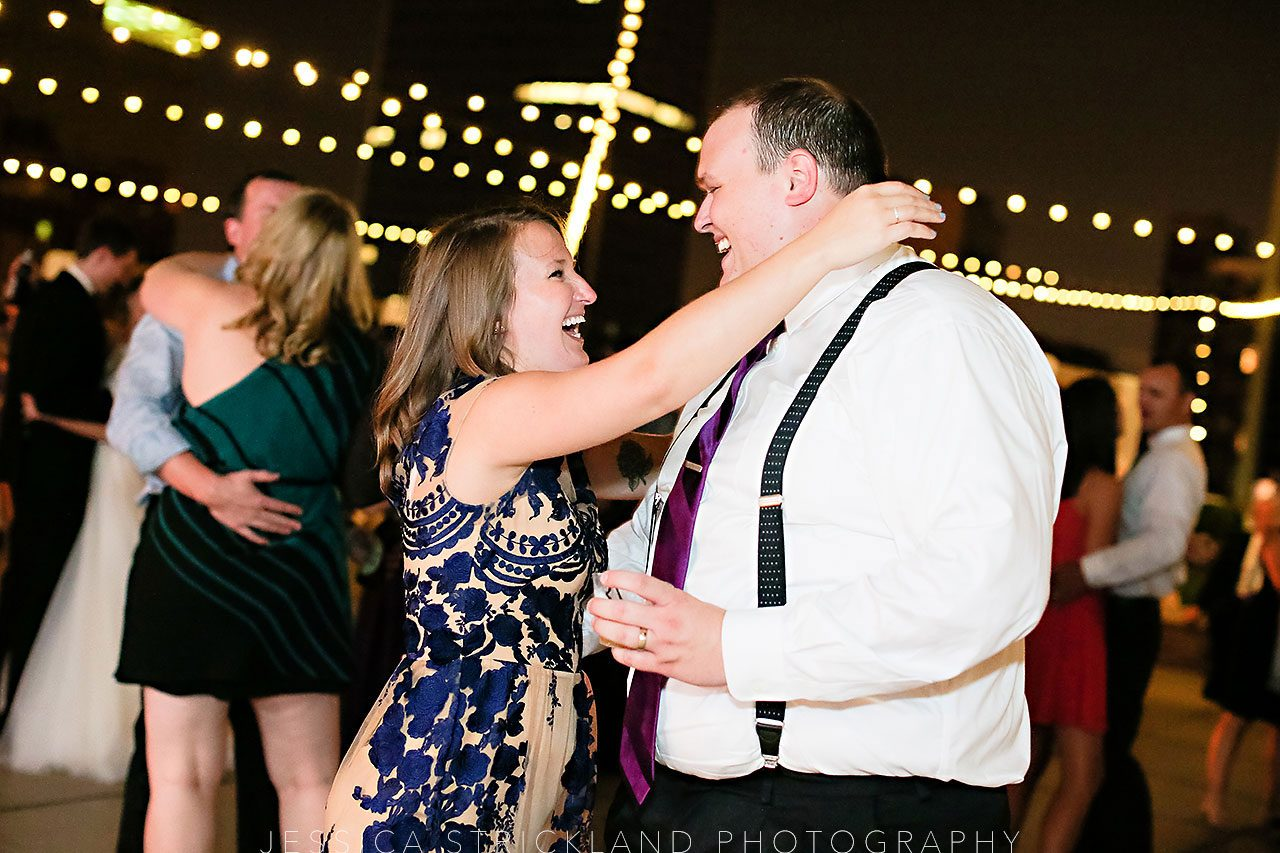 Serra Alex Regions Tower Indianapolis Wedding 405 watermarked
