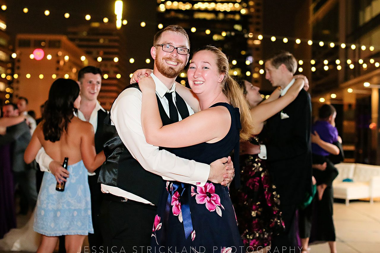 Serra Alex Regions Tower Indianapolis Wedding 406 watermarked