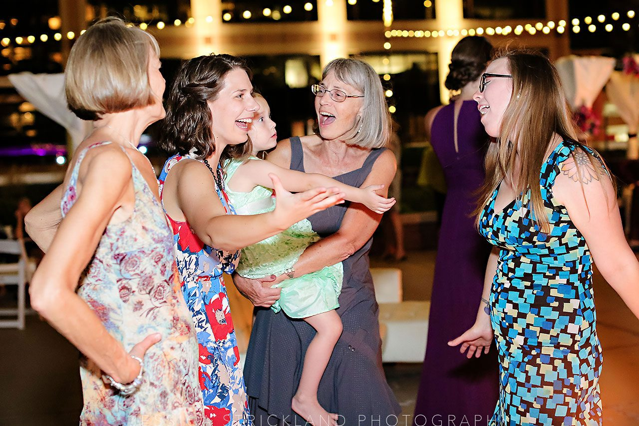 Serra Alex Regions Tower Indianapolis Wedding 407 watermarked