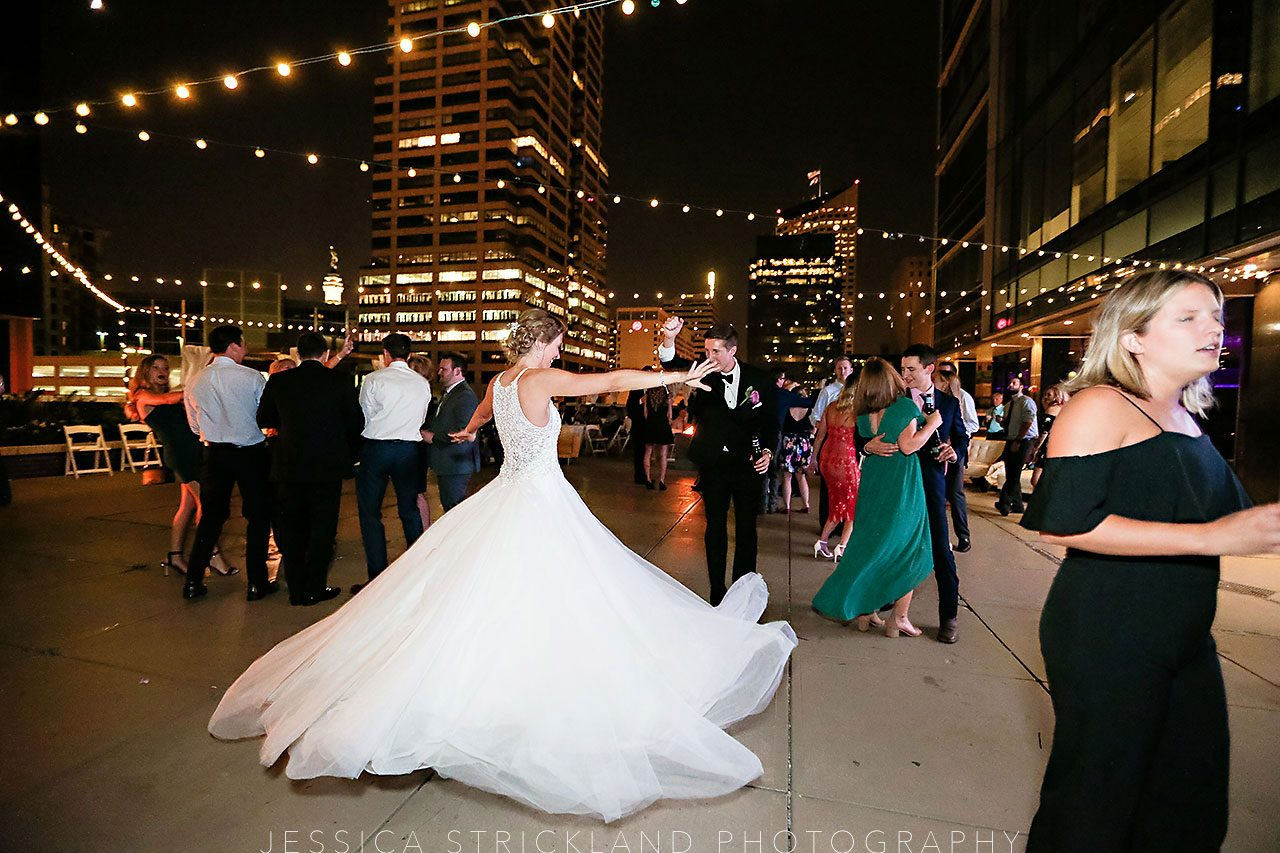 Serra Alex Regions Tower Indianapolis Wedding 416 watermarked