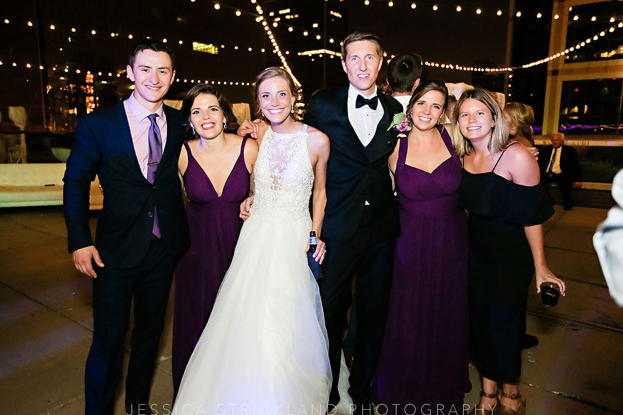 Serra Alex Regions Tower Indianapolis Wedding 417 watermarked