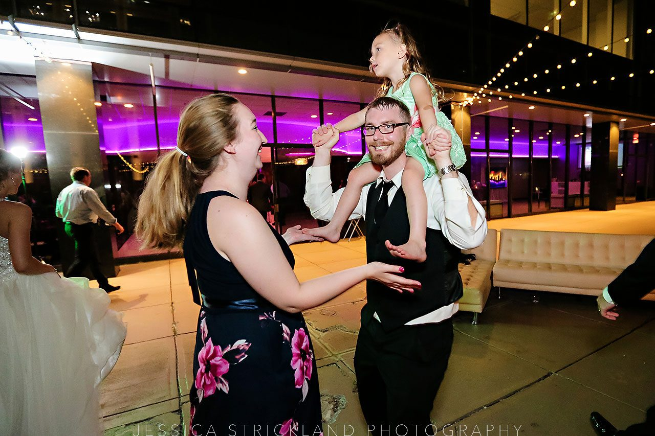 Serra Alex Regions Tower Indianapolis Wedding 418 watermarked