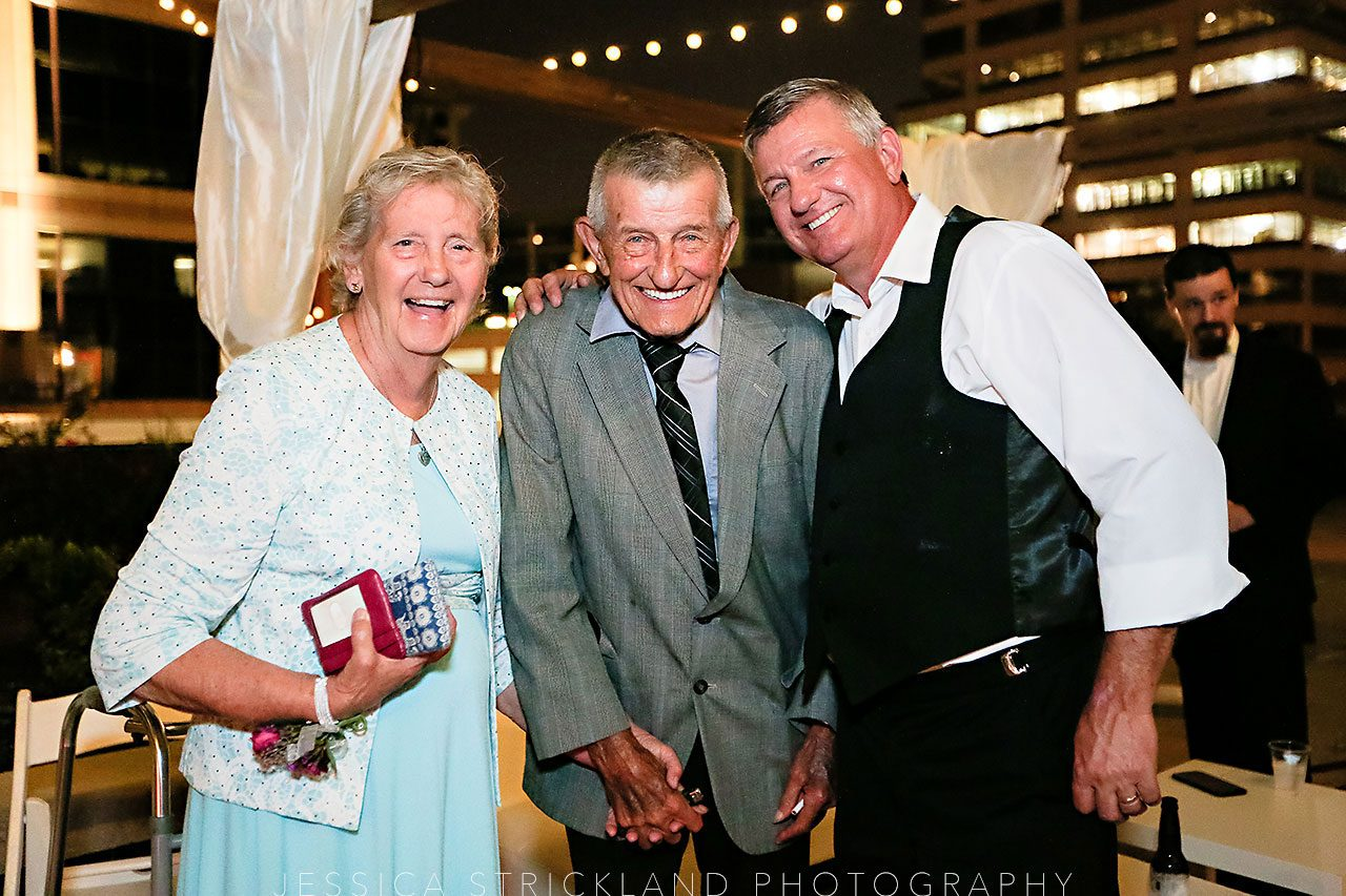 Serra Alex Regions Tower Indianapolis Wedding 420 watermarked