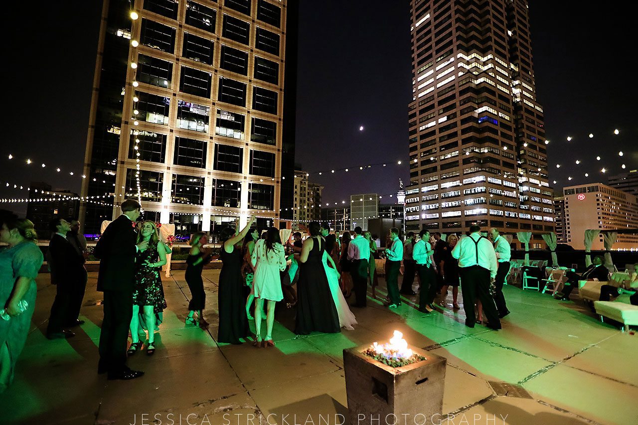 Serra Alex Regions Tower Indianapolis Wedding 423 watermarked