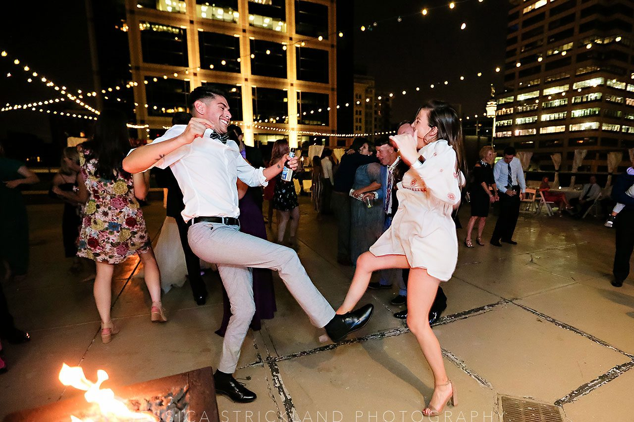 Serra Alex Regions Tower Indianapolis Wedding 424 watermarked