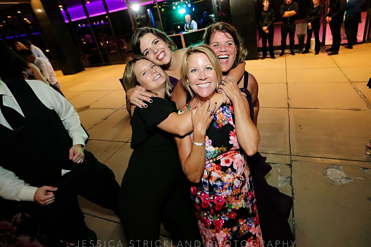 Serra Alex Regions Tower Indianapolis Wedding 425 watermarked