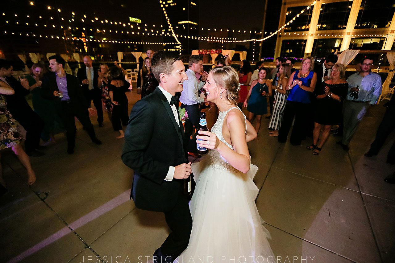 Serra Alex Regions Tower Indianapolis Wedding 427 watermarked