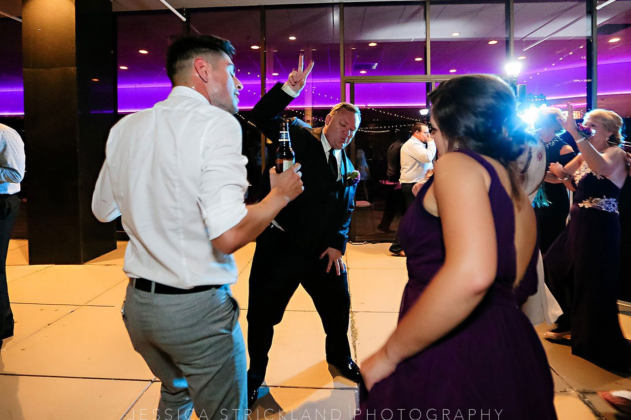 Serra Alex Regions Tower Indianapolis Wedding 428 watermarked