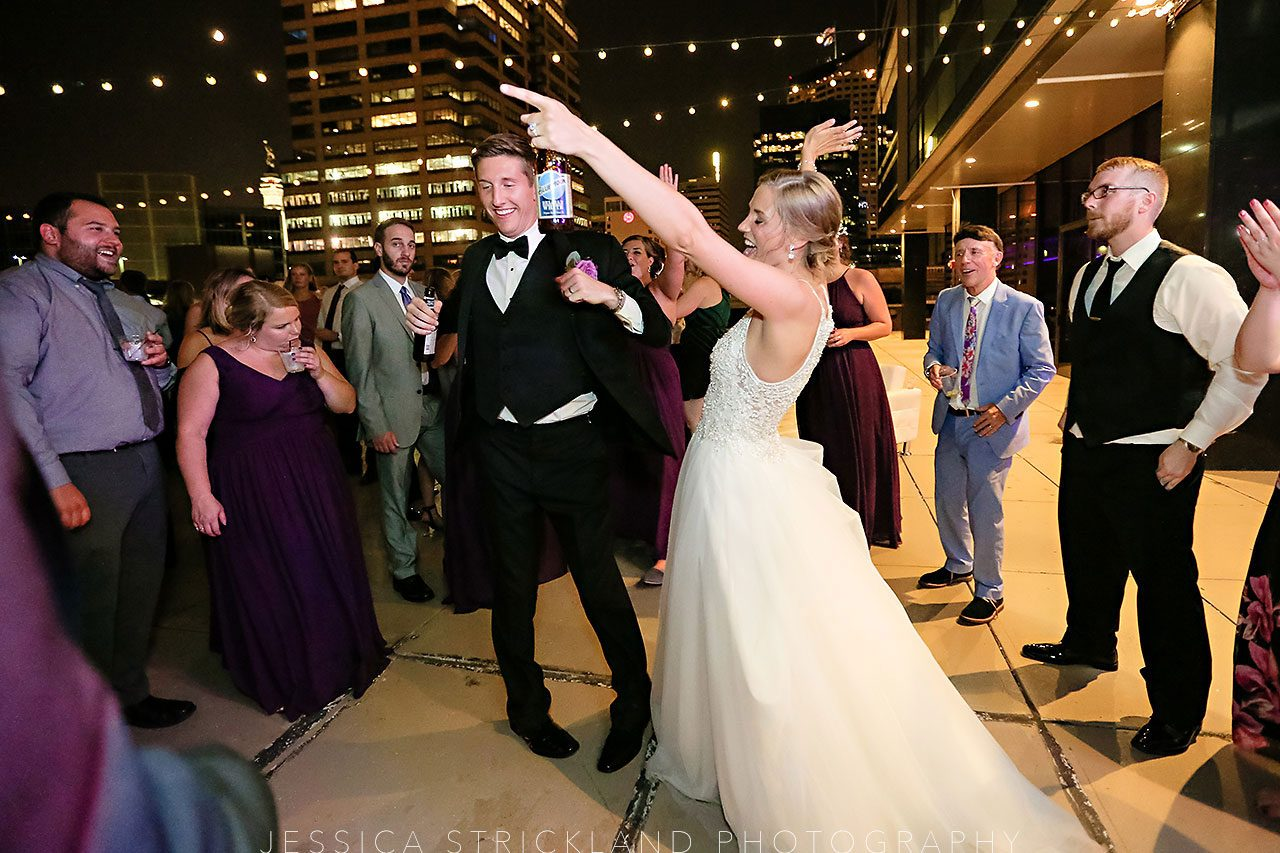 Serra Alex Regions Tower Indianapolis Wedding 432 watermarked