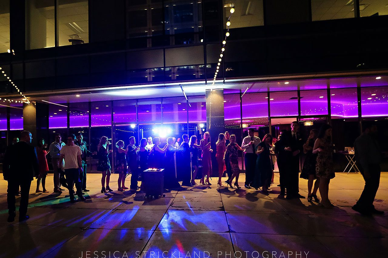 Serra Alex Regions Tower Indianapolis Wedding 434 watermarked