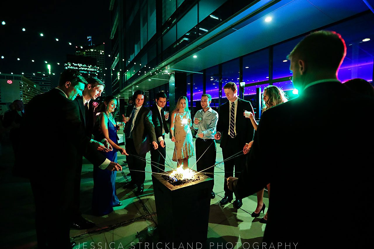 Serra Alex Regions Tower Indianapolis Wedding 436 watermarked