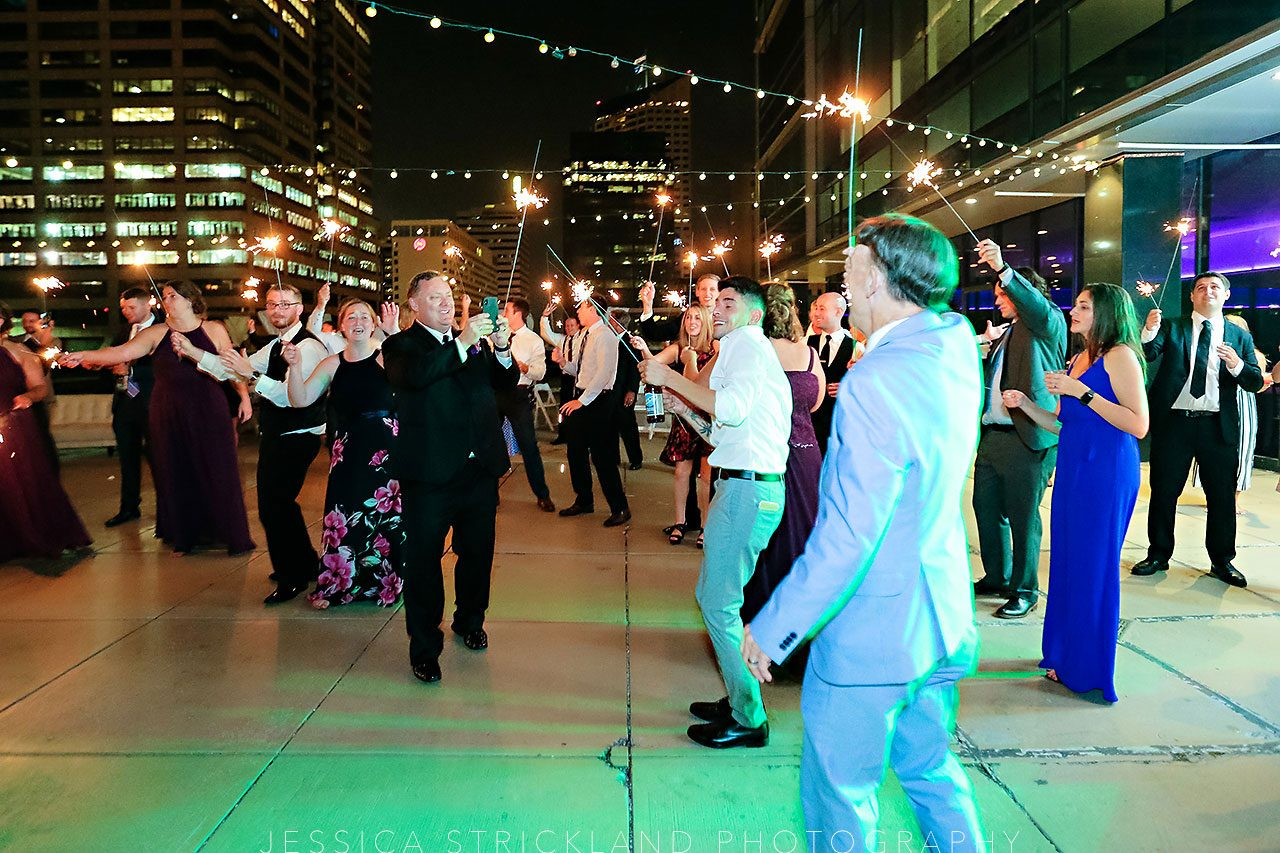 Serra Alex Regions Tower Indianapolis Wedding 439 watermarked