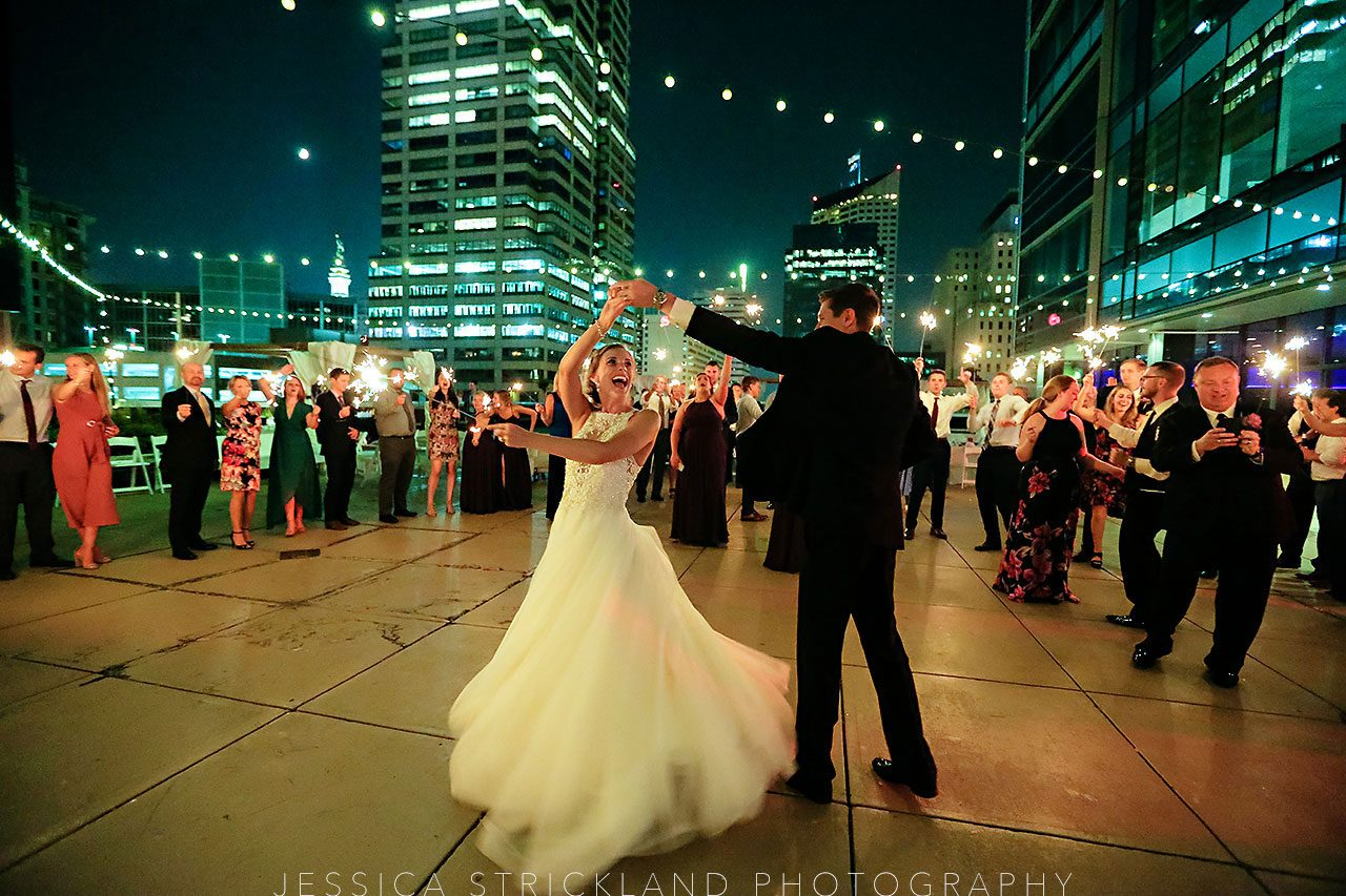 Serra Alex Regions Tower Indianapolis Wedding 440 watermarked