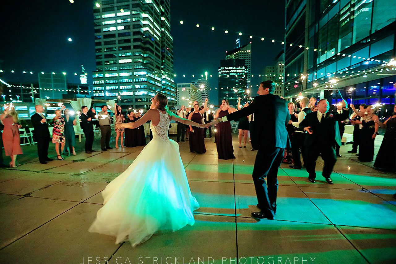 Serra Alex Regions Tower Indianapolis Wedding 443 watermarked