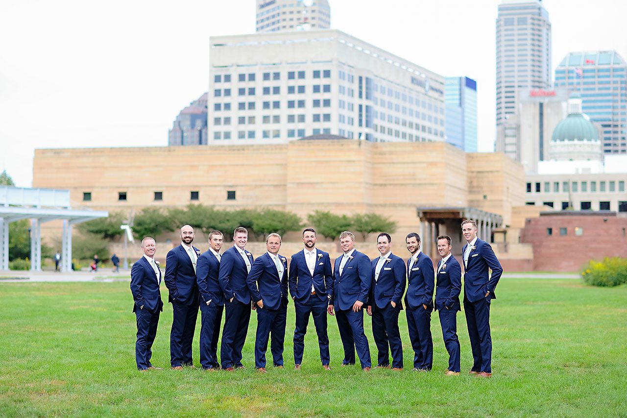 Kelsey Joe Mavris Indianapolis Wedding 201