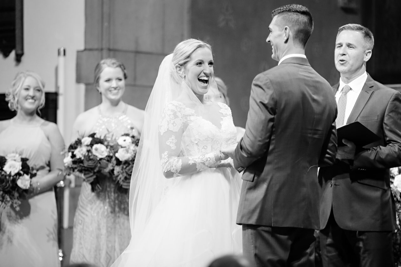 Jordan Ryan Indiana Roof Ballroom Wedding 125