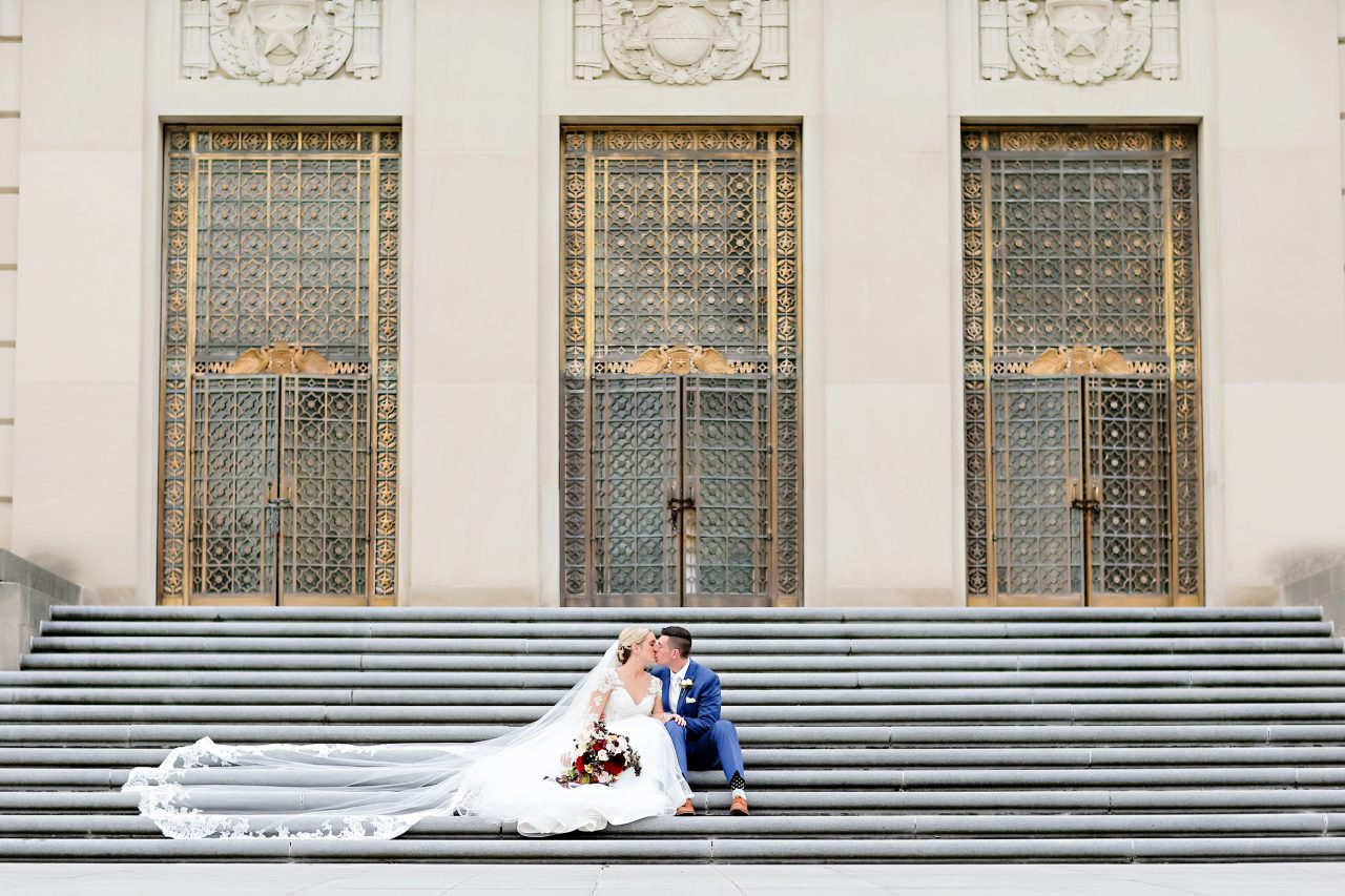 Jordan Ryan Indiana Roof Ballroom Wedding 168