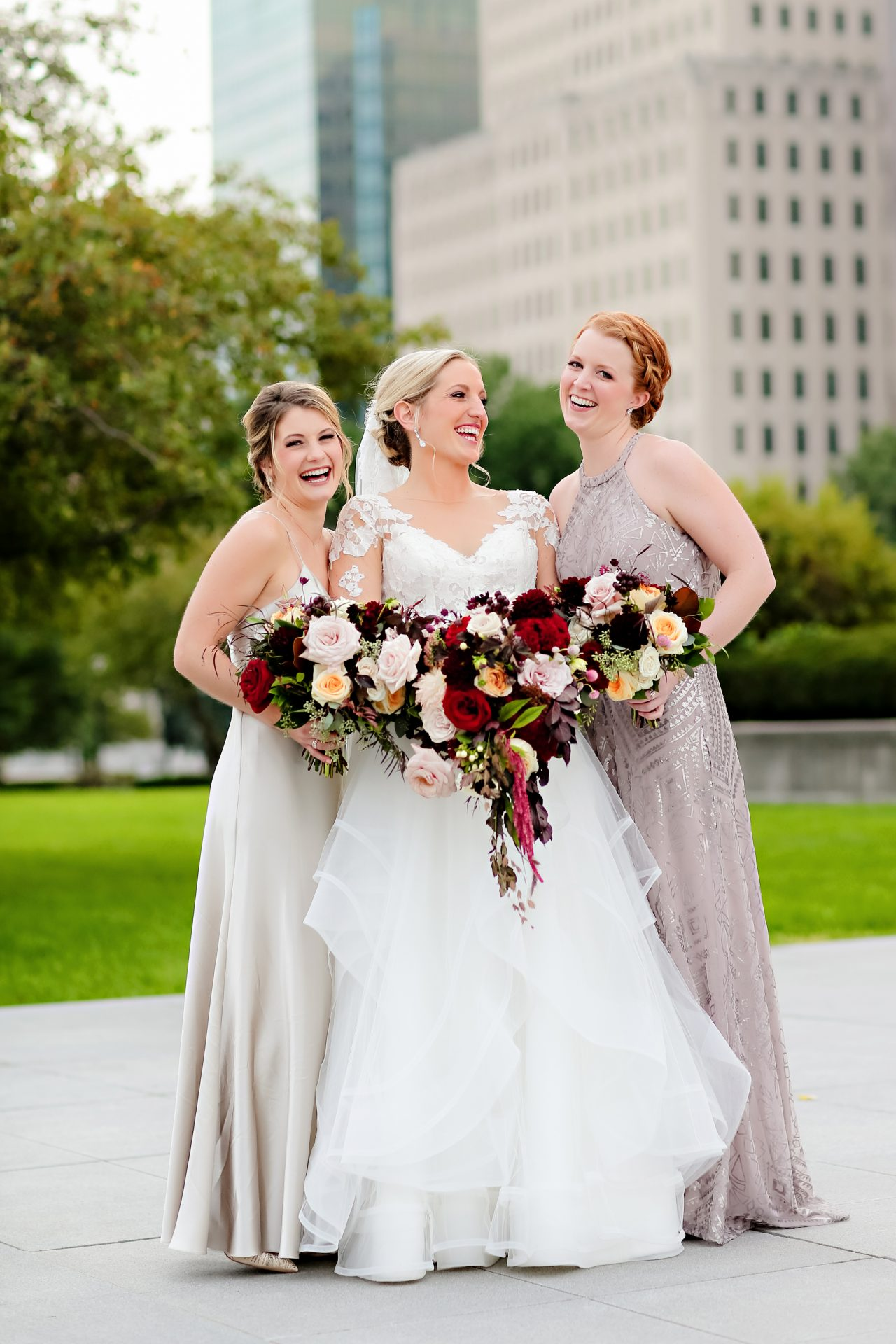 Jordan Ryan Indiana Roof Ballroom Wedding 184