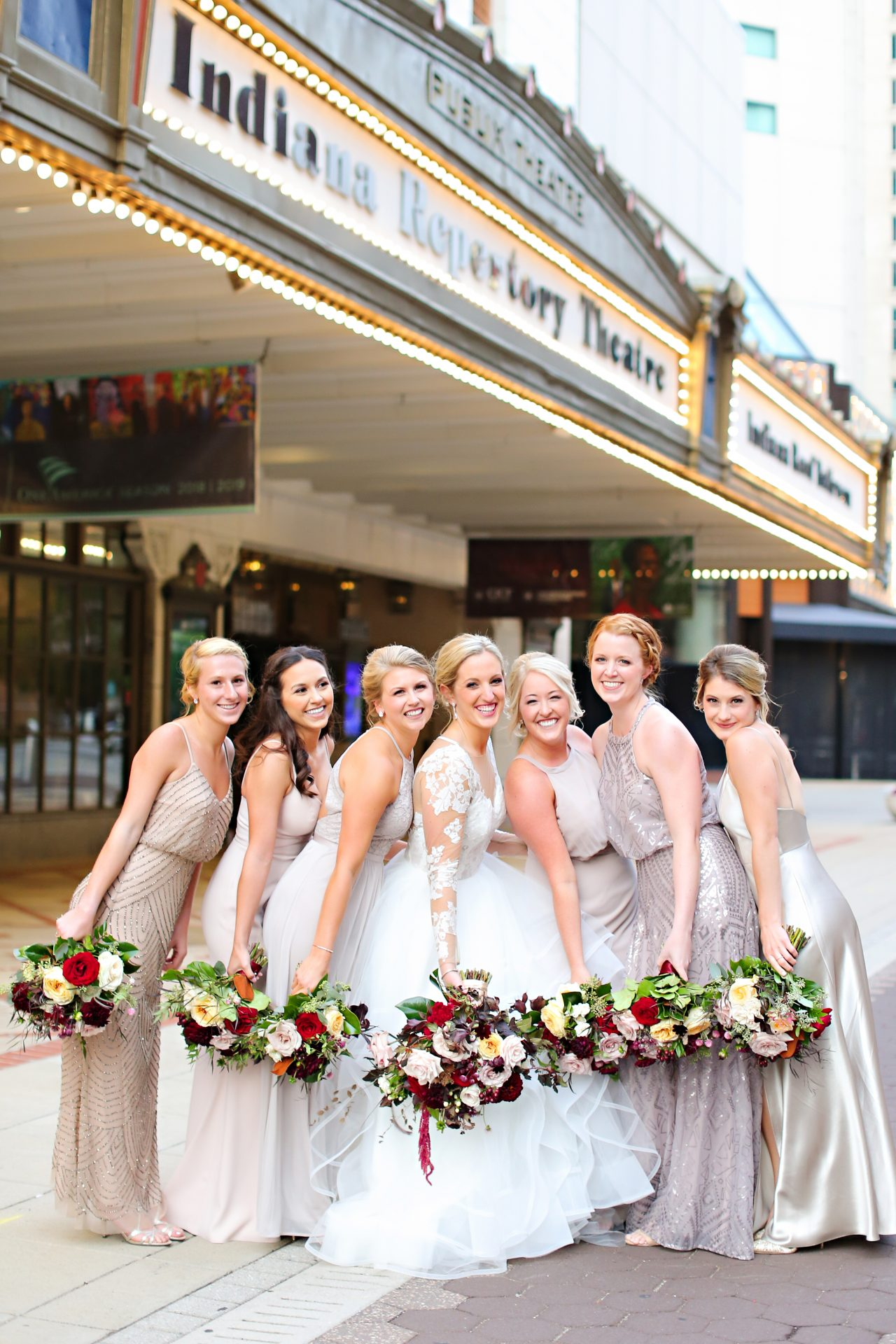 Jordan Ryan Indiana Roof Ballroom Wedding 241