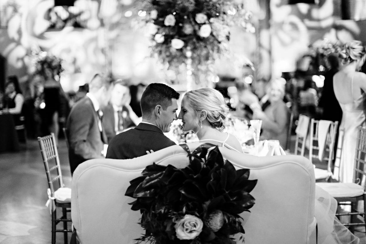 Jordan Ryan Indiana Roof Ballroom Wedding 329