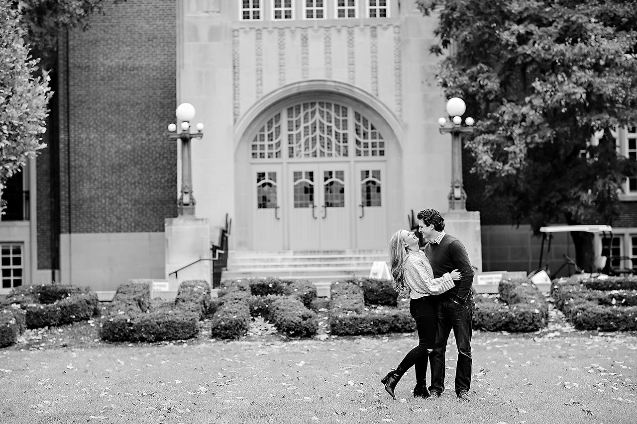 Laura Brandon Purdue Engagement Session 044