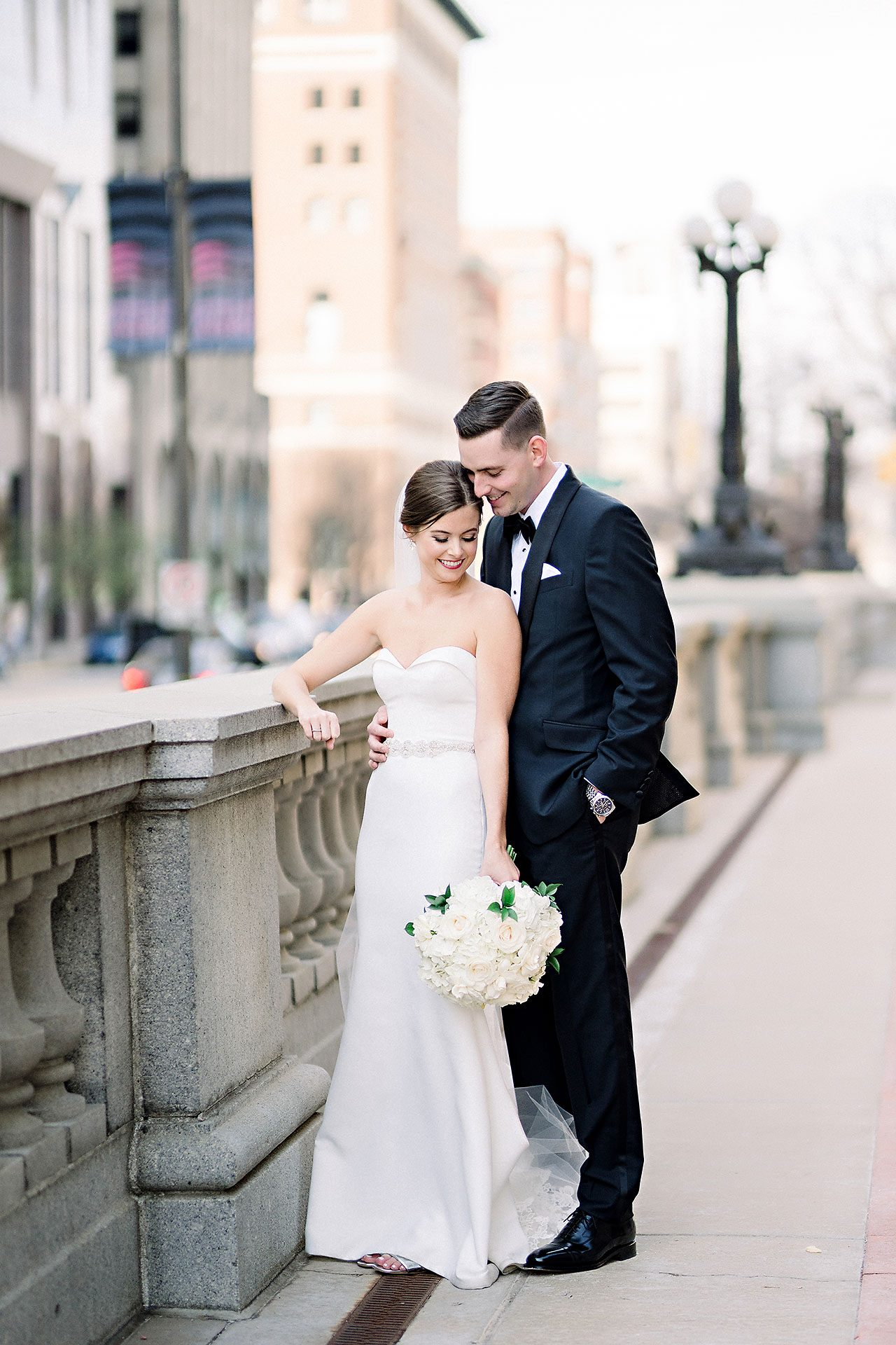 Erin Grant Indianapolis Central Library Scottish Rite Wedding 105
