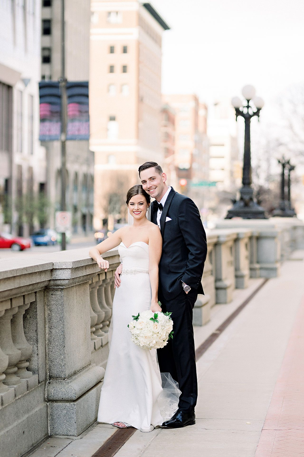Erin Grant Indianapolis Central Library Scottish Rite Wedding 137