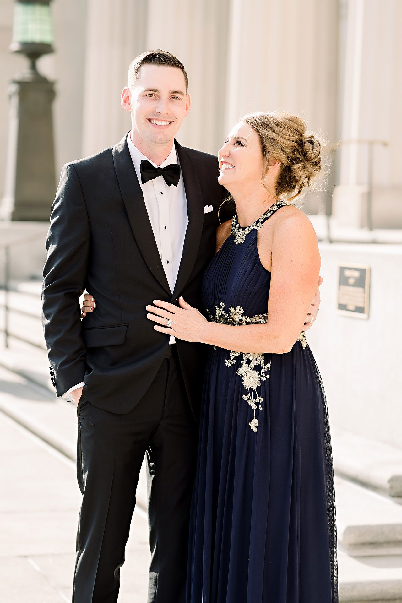 Erin Grant Indianapolis Central Library Scottish Rite Wedding 173