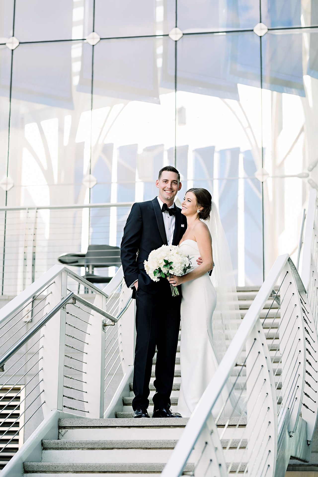 Erin Grant Indianapolis Central Library Scottish Rite Wedding 198